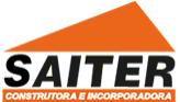 Saiter